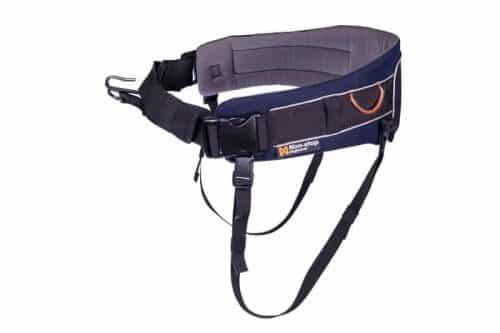 non-stop-dogwear-trekking-belt