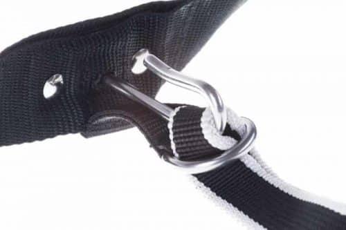 non-stop-dogwear-trekking-belt-anleitung
