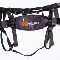 Non Stop Running Belt